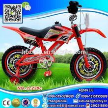 reasonable price top selling moto cross bike in china