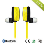 world best electronics made in china bluetooth headset in-ear earphone mobile headset