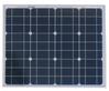 specially produce panel solar 140w monocrystalline solar panel Low Price