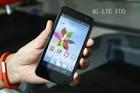 Best price oem 4G lte smart phone /fdd lte b1 b2 b3 b5 b7 b8 b20 tdd lte b40