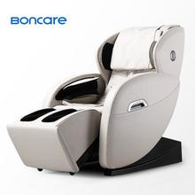 best osaki os-3d massage chair/erotic massage