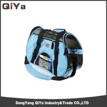 Pet Travel Dog Carrier Bag Wholesale