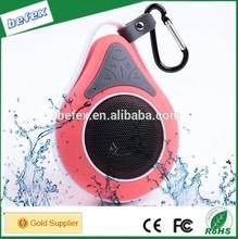 Best Quality Waterproof Outdoor Sucker Speaker Bluetooth with FREE **Lifetime Guarantee** on the Market