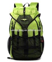 Soccer Ball Bag Softball, Basketball, Volleyball Backpacks