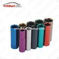"""Winmax herramienta de mano 10pc 3/8"""" dr socket llave set wt01223"""