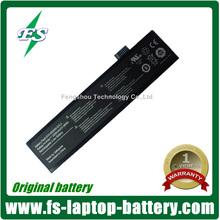 Original Laptop Battery G10-3S4400-G1L3 G10-4S2200-G1B1 For Fujitsu G10 battery Advent G10 4213 4212 laptop