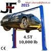 scientific car hoist italy