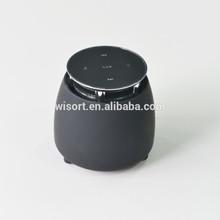 3w mini speaker electronic gadgets 2015 for sale