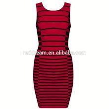 chiffon evening dress with sleeves knee length celebrity cheap bandage dress