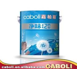 Caboli bitumen emulsion
