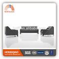 S-06 2015 ufficio moderno divano in pelle ufficio divano ingrosso