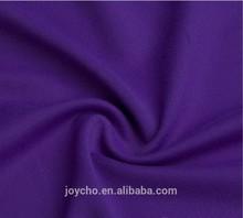 Spandex Nylon Quick dry Fabric