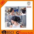 bsci fabricante multifunções meninas acessórios para cabelo