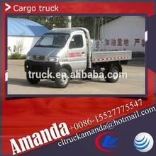 4x2 de carga de camiones precio, 1.5 toneladas camión de carga las dimensiones, la luz de carga de camiones usados