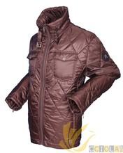 Henan cciola new style outdoor men fitting coat