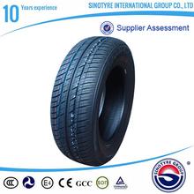 car chinese 195r15 C car tire led wheel light bike car tyre tire valve caps