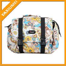 high quality stylish dslr camera bag for women