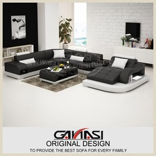 chesterfield leather sectional sofa,danish modern leather sofa,chesterfield top grain leather sofa
