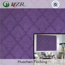 Window Curtain/Ready Made Curtain/Jacquard Curtain Fabric