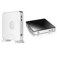 2015 Stock Portable Mini PC Server with Celeron C1037U