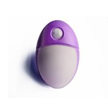 purple color tuning light high brightness LED lamp LED light bar