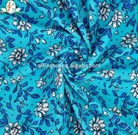82% polyamide 18% elastane fabric for swimwear fabric