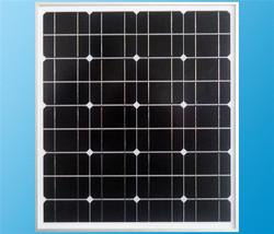 good price solar panel cells 130w poly solar panel 2014 hot sale