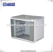 OEM metal case/waterproof electrical box/rack cabinet