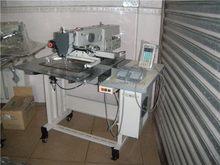Low price new coming manual desktop mini sewing machine