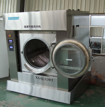 Industrial washer and dryer prices, laundry equipment prices, washer extractor 15kg,20kg,25kg,30g,50kg,70kg,100kg,130kg.