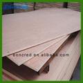 2mm stärke sperrholz preis