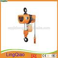 mini bloco que faz a máquina para venda na china