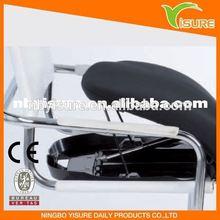 Cushion 44*9*50CM Up Easy Chair Seat Cushion