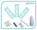 Prueba de Diagnóstico Médico Kit VIH Sida