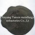 Proveedor de ferro manganeso con profesional de la fabricación de alta de carbono ferro manganeso 70-75% en polvo