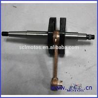 SCL-2012080330 Simson s51 motorcycle engine parts crankshaft set