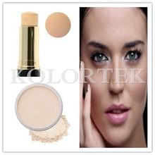 Cosmetic Mac Makeup Foundation, Cosmetic Makeup Matte Tone Powder