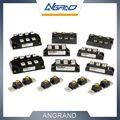 Irkt56/08 modulo circuiti integrati