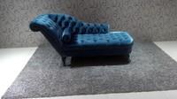 chaise long sofa