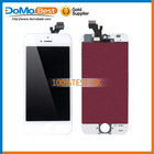 for iphone 5c lcd touch screen digitizer assembly,for iphone 5c lcd