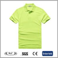 cheap polo shirt supplier philippines