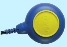 electronic water tank level float switch