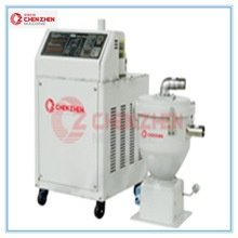 High quality plastic material automatic loader suction feeder machine