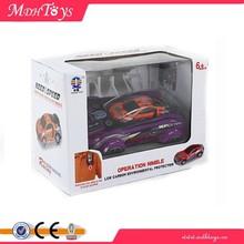 High Quality RC Mini Car in Car