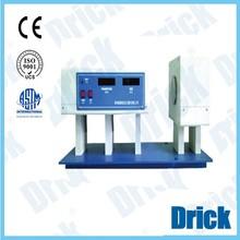 PC type laboratory equipment direct reading digital glass haze meter