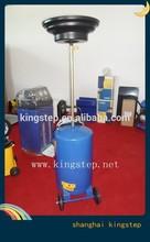pneumático extrator de petróleo