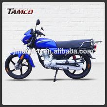 CG150-C motor bike/cheap gas pocket bikes/mini pocket bikes for sale