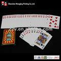 Foto di ragazze nude carte da gioco, sexy nuda carte da poker