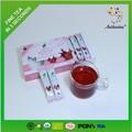 melhor chinês chá slimming o chá do detox