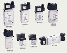 micro solenoid valves micro valves micro solenoids
